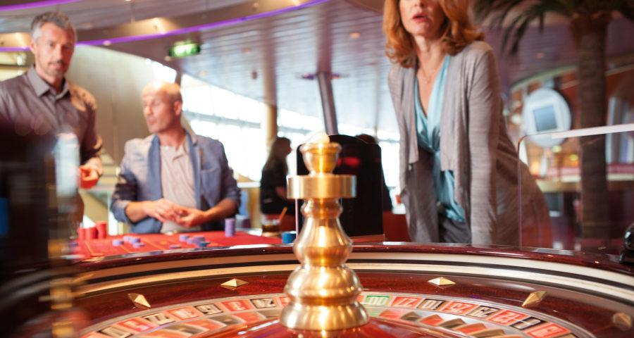 aidaaura casino