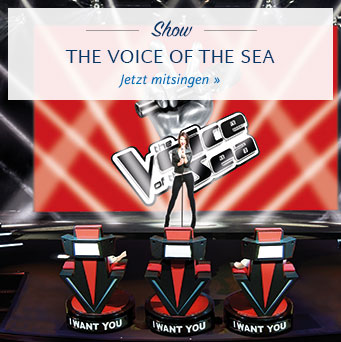 VOICE-OF-THE-SEA