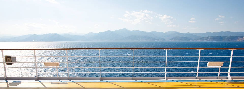 Costa Flotte